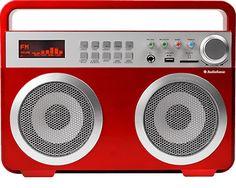 http://www.todotodito.com/ - Un mundo de compras 100 & lowcost!  www.TodoTodito.com, Tienda OnLine, donde te encantaras de comprar entre una variedad de grandes productos de Decoracion, Salud, Ocio, Deportes, Electronica, As Seen On TV, bromas, accesorios de cocina, Electronica y mucho mas! aqui encontraras TODO TODITO! #todotodito, #lowcost, #compraronline, #tiendaonline, #electronica, #decoracion, #cocina, #salud, #ocio, #deportes