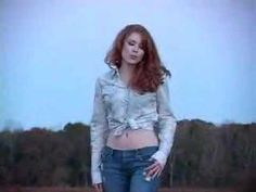 Miranda Lambert - Gunpowder and Lead {For my ex...Come on chicken & I'll show you what lil girls are made of baby boy}   ;O*  }