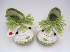 Slipper Boots, Baby Kind, Kind Mode, Making Ideas, Shoe Boots, Baby Shoes, Slippers, Fun, Kids