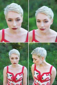 7.-Super-Short-Haircut.jpg 500×745 pikseliä