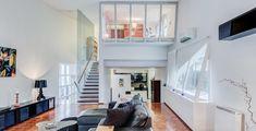 KOHTEET   Snellman   Sotheby's International Realty