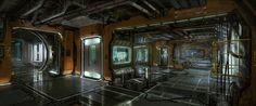 стимпанк комната: 25 тыс изображений найдено в Яндекс.Картинках