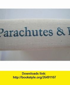 Parachutes  kisses Erica Jong ,   ,  , ASIN: B00005WKE5 , tutorials , pdf , ebook , torrent , downloads , rapidshare , filesonic , hotfile , megaupload , fileserve