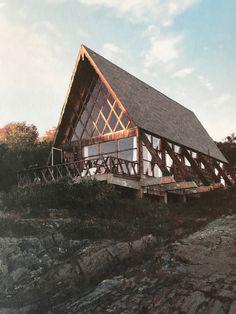 Gartenhäuser aus Holz https://www.pineca.de/gartenhauser/