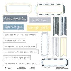 Blog – Pagina 3 – Creative Studio Bullet Journal, Sky, Album, Blog, Heaven, Blogging, Card Book