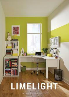 1000 Images About Children 39 S Bedroom On Pinterest Paint