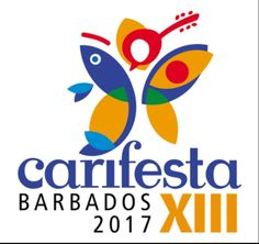 A report from Barbados' Advocate. THE 2017 CARIFESTA Secretariat has received over 62 applications from community groups interested in hosting events during the Festival, scheduled to be held… Steel Sheds, Town Hall Meeting, Caribbean Art, Barbados, Hold On, Community, Events, Naruto Sad