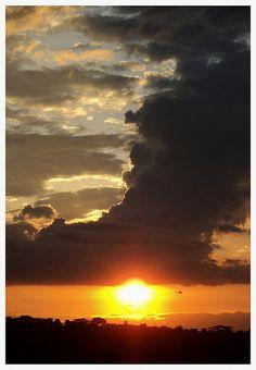 Sunset_Día de enero