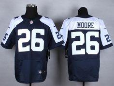 44 Best Dallas Cowboys elite jerseys images   Nhl jerseys, Dallas  hot sale