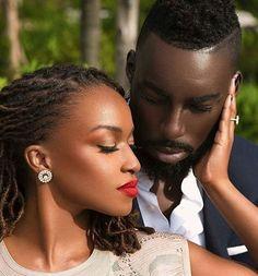 Something about that BlackLove . . . .  #naturalhair #kinkyhair #gold #kinkycurls #melanin #blackwomen #blackgirls #blackgirlsrock #beautiful #photography #dope #swag #african #melaninpoppin #blackwomen #africa #fashion #melanin #blackexcellence #naturalhair #slay #brownskin #gorgeous #blackoutday #swag #blackmen #blackisbeautiful #brownskin #blackgirls #dance #beauties #natural #instagood #cute #melaninmonday #blacklove