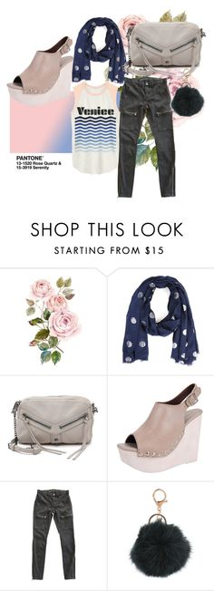 """Shop Lori's Shoes"" by lorisshoes on Polyvore featuring Botkier, Jeffrey Campbell, BLANKNYC, Junk Food Clothing, women's clothing, women, female, woman, misses and juniors"