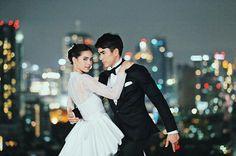 The Crown, Cute Couples, Actresses, Actors, Princess, City, Celebrities, Wedding Dresses, Womens Fashion