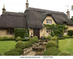 upper class gardens - Hľadať Googlom