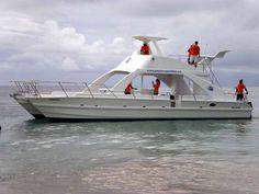 boat-bote