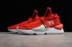 4790e52b229c adidas Originals Prophere Climacool Y-3 Qasa Elle Stretch Sand AC41092. Yohji  Yamamoto ...