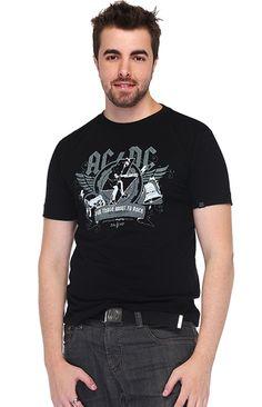 Camiseta Gola Redonda - AC/DC (http://santorock.com/p/camiseta-gola-redonda-santo-rock-acdc/)