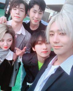 When SUJU was in Dubai The best days ever ❤💙 Lee Donghae, Siwon, Leeteuk, Heechul, K Pop, Programa Musical, Super Junior Donghae, Kpop Memes, Korean Music