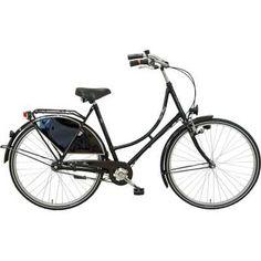 Hera den Haag Holandrad