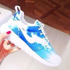 Super Website~Nike Free Shoes only $22,#Nike #Free #Shoes,Nike Free,Check it…