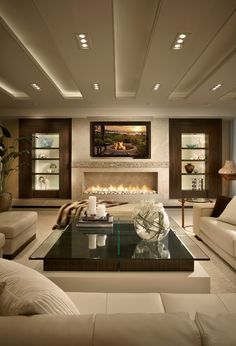 Architectural Designs — wearevanity: Contemporary Residence Boca Raton,...