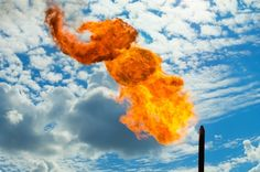 The more we learn about natural gas and fracking, the worse the picture gets...  - http://holesinthefoam.us/no-false-choices-to-preserve-a-livable-climate-we-need-to-slash-both-co2-and-methane-asap/