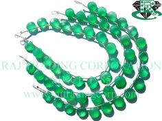 Green Onyx Faceted Coin (Quality A+) / 9 to mm / 8 to 10 Grms / 18 cm / by beadsogemstone on Etsy Green Onyx, 18th, Smooth, Etsy, Shape, Beads, Beading, Bead, Fit