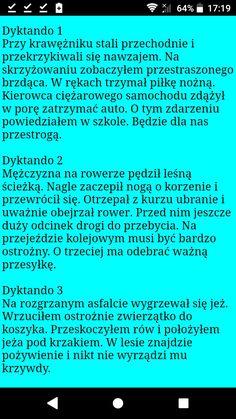 Polish Language, Company Logo, Education, Speech Language Therapy, Places, Onderwijs, Learning