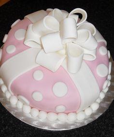 lake jackson cakes | ... The Lake District Cumbria Peony Lace Wedding Cake Cake on Pinterest