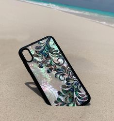 Your place to buy and sell all things handmade – tippsundtricks Gifts For Girls, Gifts For Her, Great Gifts, Win Phone, Iphone Se, Decoration, Tricks, Etsy, Creations