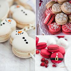 Jedlé dárky aneb Vánoce na poslední chvíli - BG Styl(e)