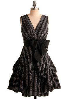 Old fashioned romance dress modcloth dresses