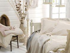 this looks sooo cozy!