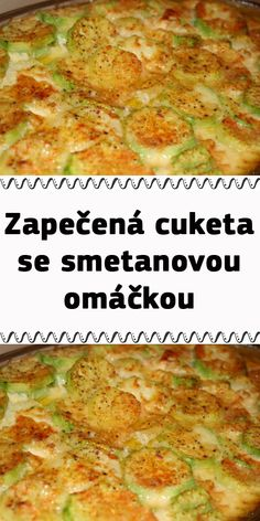 Zucchini, Low Carb, Meat, Chicken, Vegetables, Recipes, Food, Casserole, Recipies