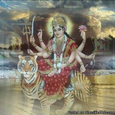 He is the strongest among all with all herbs and good methods of solving your problems and here comes a chance which you do not have to miss in your. Spiritual Healer, Spirituality, Attraction Spells, Magic Ring, Most Powerful, Feel Better, Mystic, Improve Yourself, Personality