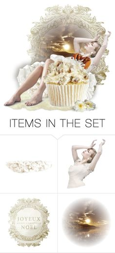 """""""...."""" by fashionista1864 ❤ liked on Polyvore featuring art"""