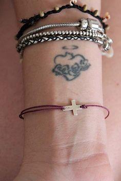 8 coracao rosas halo tattoo - Juliana e a Moda | Dicas de moda e beleza por Juliana Ali