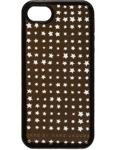 marc by marc jacobs reluctant stars phone case