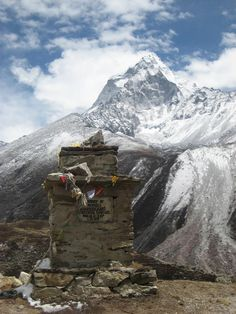 With the 2012 climbing season underway, we look back at some of the most incredible moments to take place on the world's tallest mountain over the last 150 years