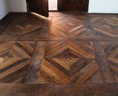 Image result for parquet flooring