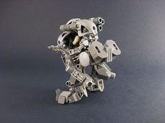 Lego-Mecha2