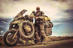 great-rider