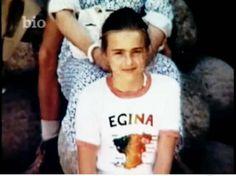child helena bonham carter - Helena Bonham Carter Photo (16107752) - Fanpop
