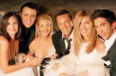 """""""Friends"""" ganharia uma nova temporada em 2014, afirma site http://aguriadourada.blogspot.com.br/2013/04/friends-ganharia-uma-nova-temporada-em.html"""