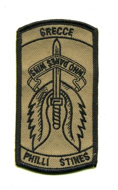 South African 6 Recce patch War Medals, Police, Special Forces, Badges, South Africa, Patches, Army, Military, The Unit