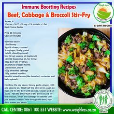Beef Recipes, Real Food Recipes, Cooking Recipes, Yummy Recipes, Healthy Eating Recipes, Healthy Meals, Healthy Life, Old Fashioned Dinner Recipe