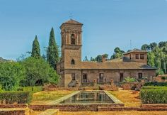Do you want to book a room at a convent?  Learn how, plus much more in our post - > http://monasteryworldwide.com/convents-and-monasteries-lodging-main-aspects/
