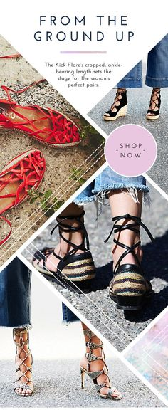 Free People: These Will Sell Out