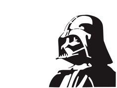 Darth Vader by ~GraffitiWatcher on deviantART