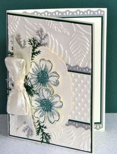 for Amy's Bridal Shower by Broom - Cards and Paper Crafts at Splitcoaststampers