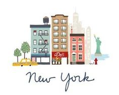 NEW-YORK-CITY.jpg (287×229)